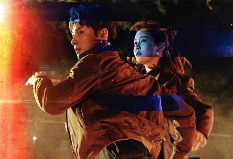 KNTV 11月はユン・シユン主演「Train」・チ・ヒョヌ主演「恋愛は面倒くさいけど寂しいのはイヤ」など日本初放送!