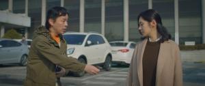 BS12「凍てついた愛」第6-10話あらすじ:いじめの首謀者は!予告動画