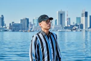 SPICY CHOCOLATE新曲「一度きりの feat. 寿君, APOLLO & RAY」TikTok投稿CPスタート!