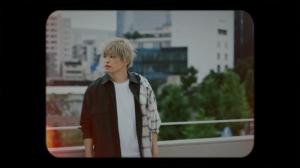 THE BEAT GARDEN、配信限定楽曲「夏の終わり 友達の終わり」メンバー別MVティザー公開開始!