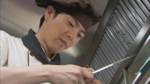 韓国ドラマ「不屈の婿」第51-最終回あらすじ:男たちの再出発~幸せを求めて BS日テレ