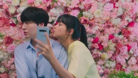 ありえないほど壊れたアン・ジェヒョンをチェック!「欠点ある恋人たち」メイキング映像一部解禁!