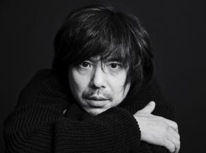 宮本浩次、初のカバーアルバム「ROMANCE」はすべて女性が歌った楽曲!収録12曲とジャケ写解禁