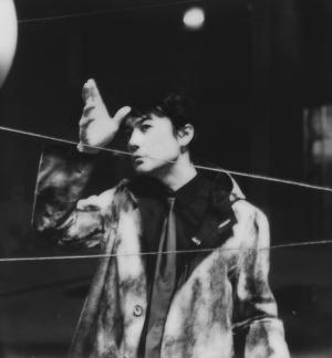 福山雅治、6年8カ月ぶり「心音」「革命」含む全16曲収録オリジナルアルバム発売!スペシャルPV公開