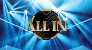 歌唱力と戦略で賞金を勝ち取れ!Mnetで「ALL IN」を12月日本初放送、VOD配信も決定!<br/>