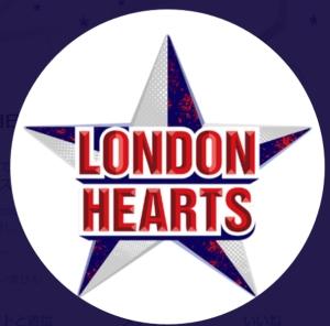 「ロンドンハーツ」50TAvs50PAの勝者、50PAの生配信ライブが10/29開催!松蔭時太勇(ぺこぱ)の熱い演奏を!