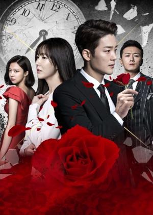 韓国ドラマ「左利きの妻」第66-70話あらすじ:ジェンマとナムジュンの結婚式!BSテレ東