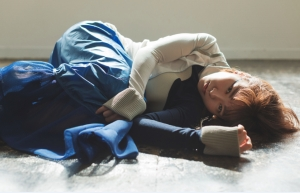 みるきーうぇい、初のドラマエンド曲「君をさらって夜を飛ぶ」11/4楽曲配信&元NMB48太田夢莉が出演MV公開決定!