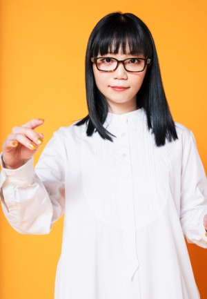 涙が溢れて止まらない!朝倉さや、ピアニスト倉田信雄を迎えて「新・東京」WEB生配信!<br/>