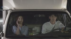 BS日テレ「最後まで愛」第21-25話あらすじ:父の死去~無言の旅立ち|予告動画