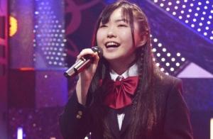 THEカラオケ★バトル|U-18歌うま甲子園・2020頂上決戦!KARASTAとコラボオーディションスタート!