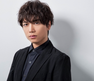 山崎育三郎「君に伝えたいこと」(作詞・作曲:森山直太朗)今夜「SONGS」でTV初披露!