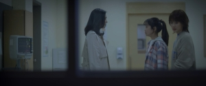 BS12「凍てついた愛」第19-最終回あらすじ:出頭を命じられたウンジュとジュンソク 予告動画