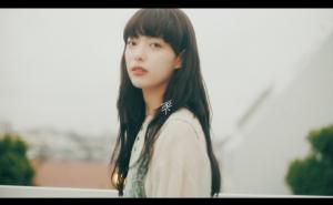 """福岡発の話題の4ピースバンド""""マルシィ""""の新曲「雫」MV公開!メンバーコメント到着"""