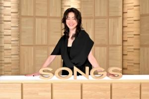 今井美樹11/21NHK「SONGS」出演決定!「ライブ・エール」(8/8放送)で披露した「PIECE OF MY WISH」映像