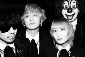 SEKAI NO OWARI、12/16ニューシングル「silent」ジャケット写真・収録内容詳細発表!