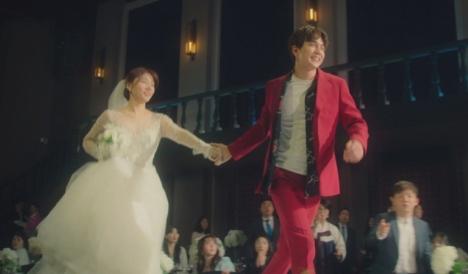 ユ・スンホ主演「ボクスが帰ってきた」DVDリリース待ちきれないファンのために第1話無料公開!