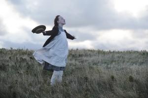 Netflix「アンという名の少女2」第1-2話あらすじ見どころ:事件はシーズン1最終回から始まっていた!