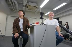 ナベプロとN高が本気で芸能界を目指す人を応援!「ワタナベNオンラインハイスクール」来年4月開校!