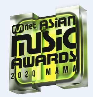 BTS、TWICEら出演「2020 MAMA」Mnet Smartで日韓同時生配信決定!