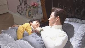 BS日テレ「最後まで愛」第46-最終回あらすじ:夢のひととき~愛の奇跡|予告動画