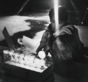 福山雅治、来週6年8ヶ月振りオリジナルアルバム発売!ALL SINGLES LIVEの映像を解禁!