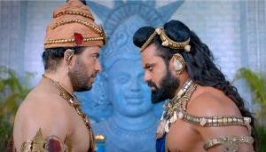 今、インドがアツい!「ポロス~古代インド英雄伝~」BS日テレで12/31から放送!あらすじと予告動画