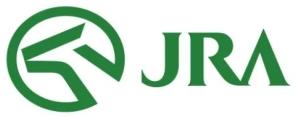 12月27日「第65回有馬記念」ネットによるライブ配信!