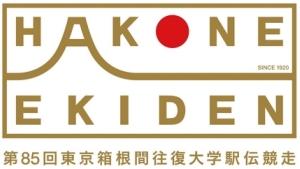 「第97回箱根駅伝」2、3日、日本テレビで放送!特設サイトでは予選会や第96回ダイジェスト映像公開