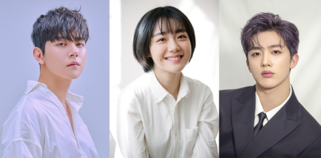 【新作韓ドラ】ソ・ジュヨン×キム・ヨハン「美しかった私たちへ」韓国での評判は?Netflixにて配信中!