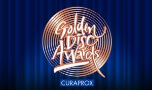GYAO!、BTSやTWICE、SEVENTEENら出演『第35回ゴールデンディスクアワード』を日本独占生配信!