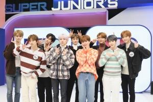 『SJのアイドルVSアイドル』1月のゲストはCRAVITY!歌唱力・バスケ・柔軟性を発揮するミッションも!