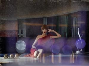 LaLa TVノーカット「シークレット・ブティック」第1-8話あらすじ:キム・ソナ主演のパワーゲーム開始!