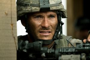 アフガンで最も過酷な激戦を描く『THE OUTPOST』、邦題『アウトポスト』で3月12日より全国公開!