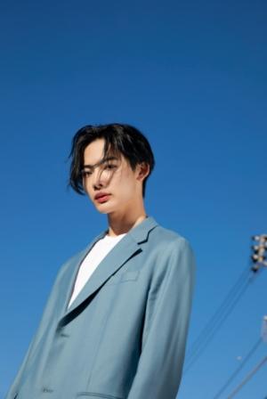 アジアが注目!NOA、1st EP「Too Young」1月29日リリース決定&ティーザー映像公開!