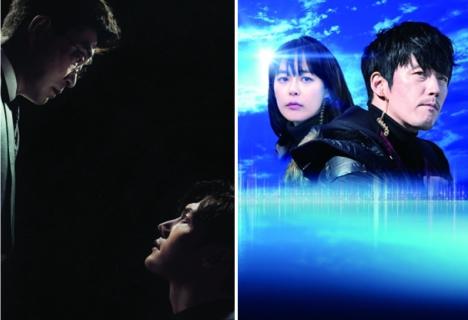 韓国社会派サスペンス「ジャスティス」「ボイス」など3月KBS World初放送!予告動画とあらすじ