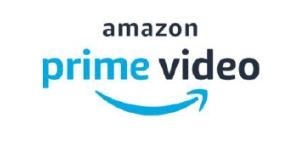 FCバイエルン・ミュンヘンの舞台裏を捉えたドキュメンタリー、Amazonプライムビデオにて2021年秋より配信決定!