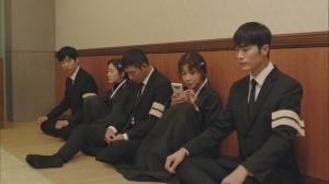 BS日テレ「がんばれ!プンサン」第1-5話あらすじ:父の葬式~自慢の妹!予告動画