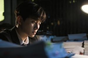 2PM ジュノ「自白」第3-4話あらすじと見どころ:一事不再理~おぞましい証言|BSフジ