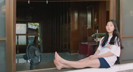 韓国映画『夏時間』で鮮烈な印象を残す2人の子役に注目!弟は<愛の不時着>出演した天才子役!