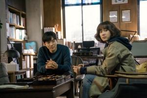 2PM ジュノ「自白」第5-6話あらすじと見どころ:謎の写真~過失か 故意か|BSフジ