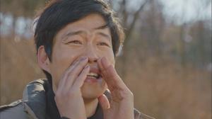 BS日テレ「がんばれ!プンサン」第11-15話あらすじ:肝臓をください~やり残したこと|予告動画
