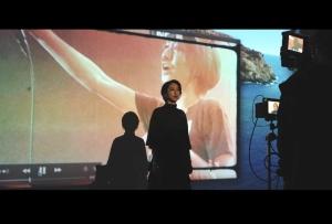 Ms.OOJA「はじまりの時」MV撮影ドキュメンタリーとインタビューで構成されたメイキング公開!