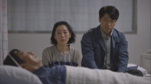 BS12「ファイティンガール!〜Miss Lee〜」第11-15話あらすじ:厨房のおばあさんのピンチを救うために奮闘するソンシム!予告動画