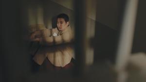 BS日テレ「偽りのフィアンセ~運命と怒り~」第16-最終回あらすじ:愛する者の裏切り~偽りの終着点|予告動画<br/><br/>