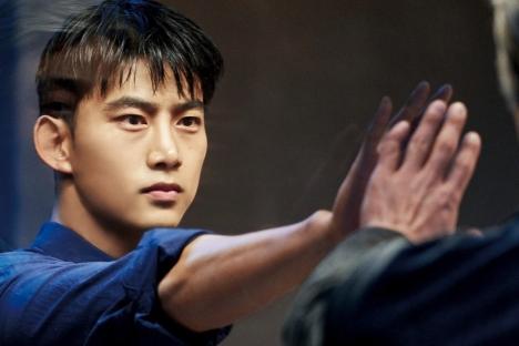 2PMテギョンが「大きな愛」で運命の人を守る!「ザ・ゲーム~午前0時:愛の鎮魂歌」おススメ鑑賞コラム