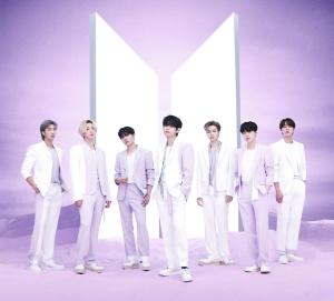BTS、歴代ヒット曲含む全23曲収録ベストアルバム6月リリース!「Film out」は「劇場版シグナル」主題歌として4/2配信決定!