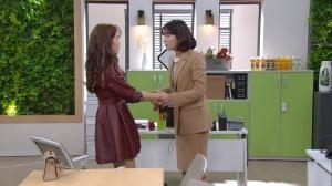 BS日テレ「花道だけ歩きましょう」第11-15話あらすじ:社長令嬢を怒らせてしまったヨウォン 予告動画