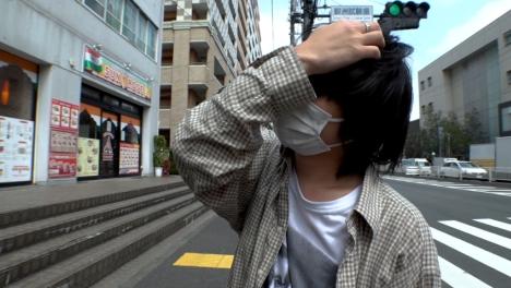 クリープハイプ「奇跡体験!アンビリバボー」エンド曲「四季」4/2配信決定&MVティザー映像公開