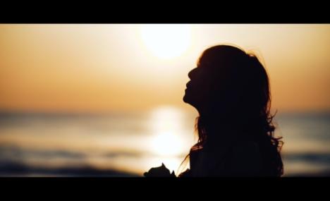 杏子、アルバムリード曲「the days〜幸せをどうか〜」映像美が際立つMV公開&先行配信も開始<br/>